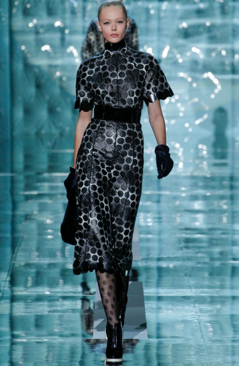 marc jacobs fall 2011-1