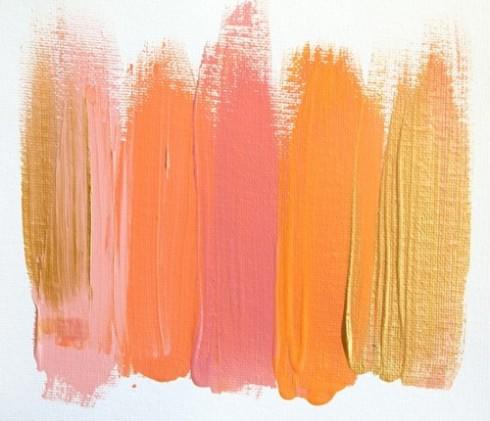 Esh Paint Colors